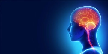 Best neurosurgery Hospital having Expert neurosurgeons.