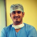 Best surgeon for successful orthopedic Surgery