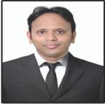 Heart Specialist Dr. Saurabh Potdar